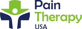 Welcome to Pain Therapy USA