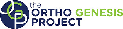 The Ortho Genesis Project